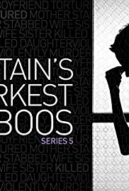 Britain's Darkest Taboos Season 5 Episode 2