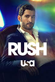 Rush S02E09