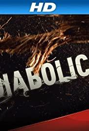 Diabolical S02E01
