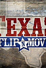 Texas Flip and Move S03E03
