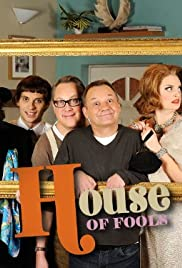 House of Fools Season 2 Episode 3