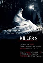 killers: behind the myth S03E04