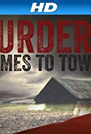 Murder Comes To Town Season 2 Episode 4