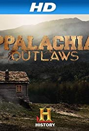Appalachian Outlaws 1×4