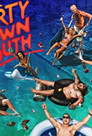 Party Down South S03E03