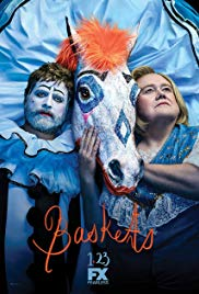 Baskets Season 4 Episode 6