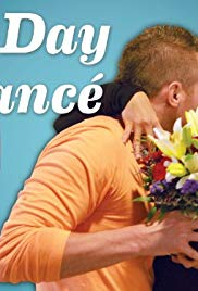 90 Day Fiancé Season 8 Episode 15