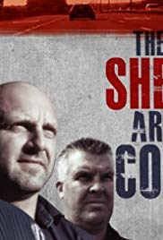 The Sheriffs are Coming S01E09