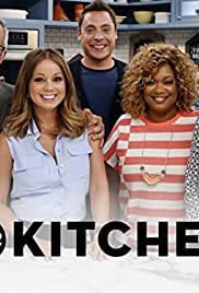 The Kitchen Season 21 Episode 5