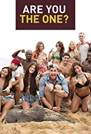 Are You The One? Season 8 Episode 2