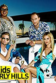 #RichKids of Beverly Hills S01E02