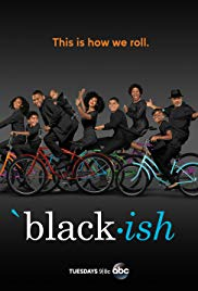 black-ish Season 7 Episode 101