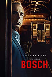 Bosch Season 1 Episode 10