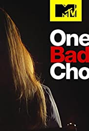 One Bad Choice 1×8