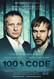 The Hundred Code