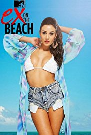 Ex On The Beach S08E01