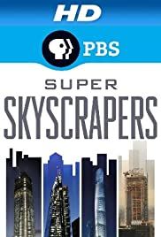 Super Skyscrapers 1×1