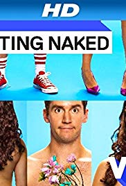 Dating Naked S02E01