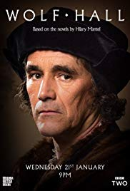 Wolf Hall Season 1 Episode 1