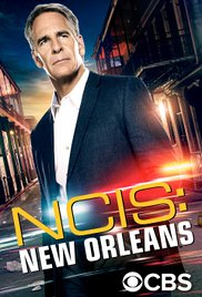 NCIS: New Orleans Season 7 Episode 4