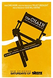 The Chair S01E02