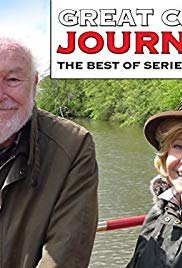 Great Canal Journeys Season 1 Episode 1