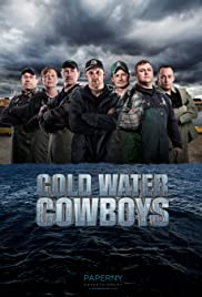 Cold Water Cowboys S02E02