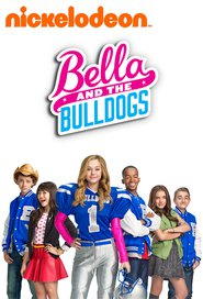 Bella and the Bulldogs Season 2 Episode 3