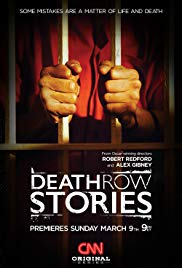Death Row Stories Season 4 Episode 5