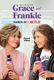 Grace and Frankie S05E09
