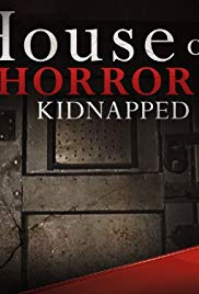 House of Horrors: Kidnapped S03E04