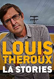 Louis Theroux's LA Stories S01E01
