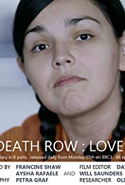 Life and Death Row S02E01