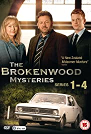 The Brokenwood Mysteries S05E04