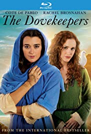 The Dovekeepers S01E01