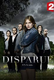 The Disappearance 1×5