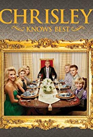 Chrisley Knows Best Season 7 Episode 22