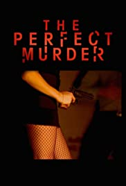 The Perfect Murder S01E02