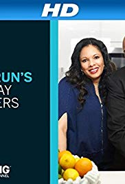 Rev Run's Sunday Suppers S02E09