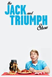 The Jack and Triumph Show S01E05