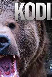 Kodiak Season 1 Episode 2