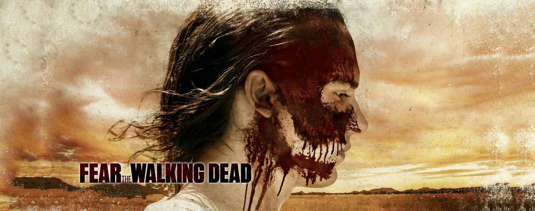 Fear the Walking Dead 5×14