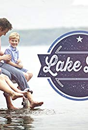 Lake Life Season 2 Episode 7
