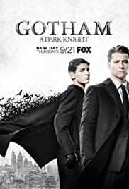 Gotham S05E13