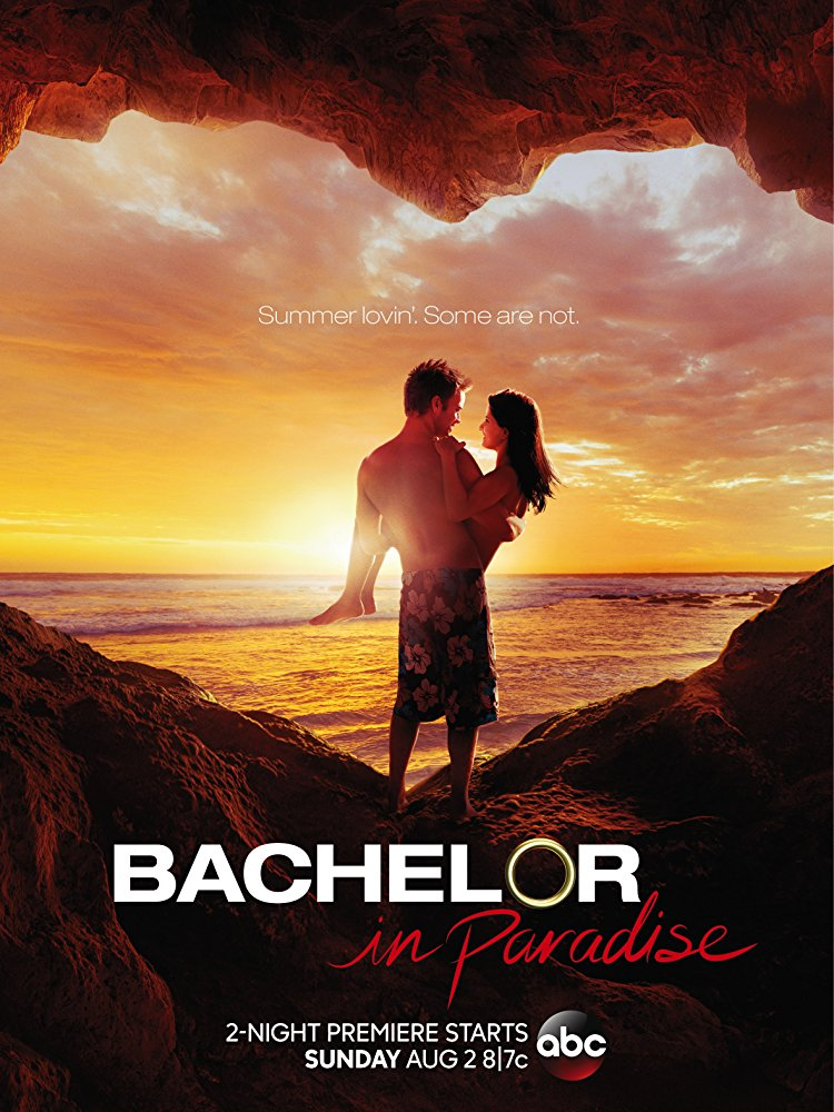 Bachelor in Paradise Season 6 Episode 5