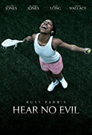 Hear No Evil Season 1 Episode 3