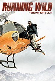 Running Wild with Bear Grylls S02E05