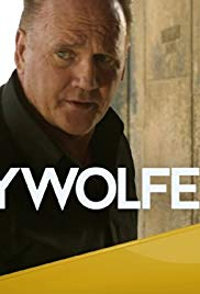 Cry Wolfe Season 1 Episode 6