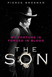 The Son Season 2 Episode 4