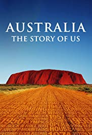 Australia: The Story of Us